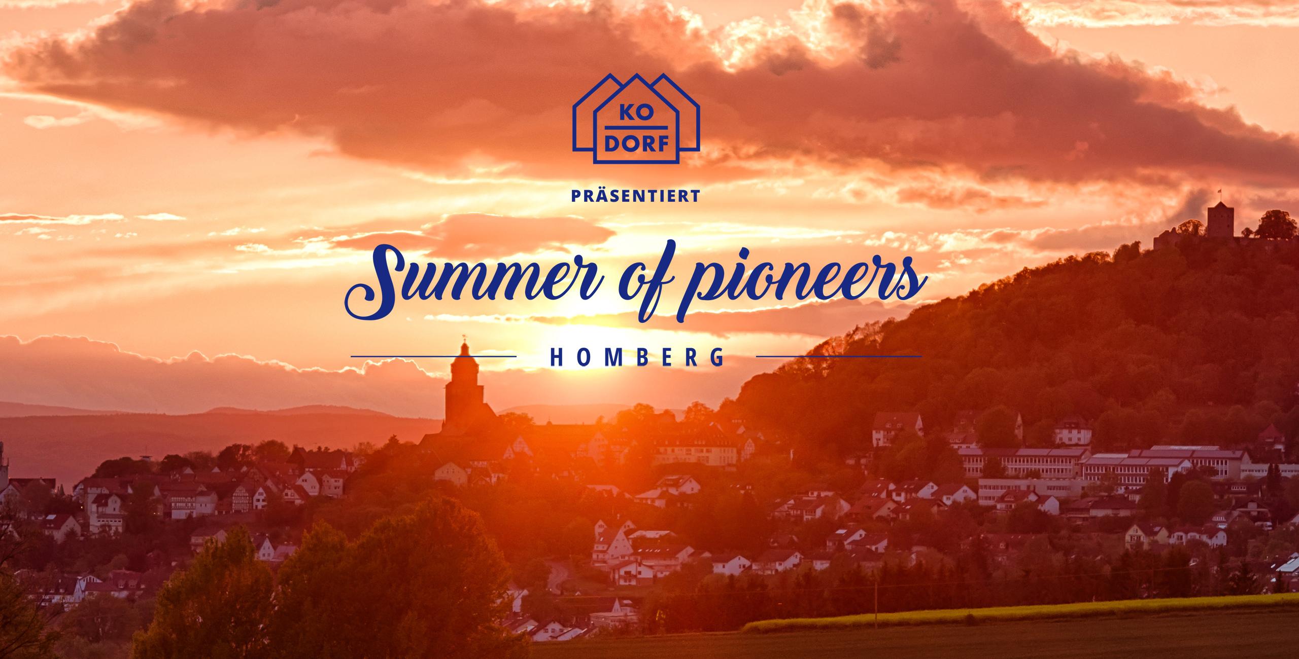 summer-of-pioneers-hr-mobilitaetundzukunftbanner